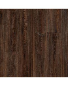 """Olympic Pine,from the COREtec 7"""" Collection by US Floors"""