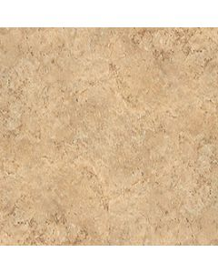 Amalfi Beige floor by USFloors® from the COREtec Plus (USF) collection