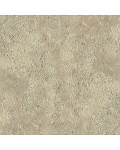 Noce Travertine floor by USFloors® from the COREtec Plus (USF) collection