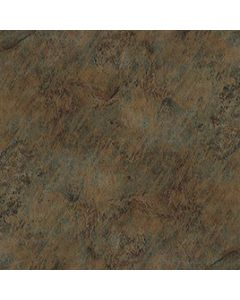 Rustic Slate floor by USFloors® from the COREtec Plus (USF) collection