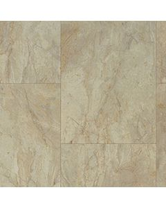 Antique Marble,from the COREtec Tile Collection by US Floors