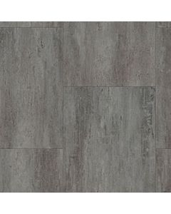 Weathered Concrete,from the COREtec Tile Collection by US Floors