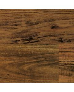 Alice Springs Acacia | 50LVP801 | COREtec One Collection by US Floors