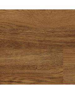 Crown Mill Oak | 50LVP802 | COREtec One Collection by US Floors