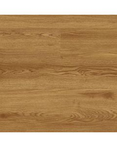 Peruvian Walnut | 50LVP803 | COREtec One Collection by US Floors