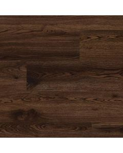 Doral Walnut | 50LVP804 | COREtec One Collection by US Floors