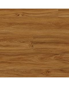 Doral Walnut | 50LVP805 | COREtec One Collection by US Floors