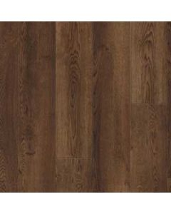 Twilight Oak | 50LVP905 | COREtec XL Enhanced Collection by US Floors
