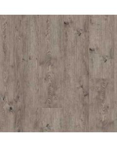 Waddington Oak | 50LVP915 | COREtec XL Enhanced Collection by US Floors