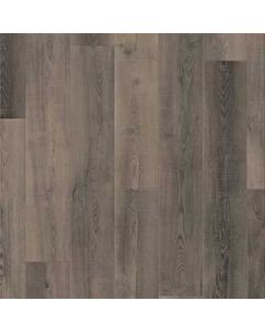 Axial Oak floor by USFloors® from the COREtec Plus Enhanced Plank collection | SKU:50LVPE753