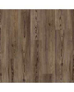 Mata Oak floor by USFloors® from the COREtec Plus Enhanced Plank collection | SKU:50LVPE754