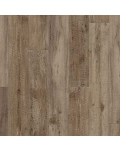 Angola Pine floor by USFloors® from the COREtec Plus Enhanced Plank collection | SKU:50LVPE755