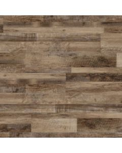 Nares Oak floor by USFloors® from the COREtec Plus Enhanced Plank collection | SKU:50LVPE756
