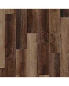 Galathea Oak floor by USFloors® from the COREtec Plus Enhanced Plank collection | SKU:50LVPE759