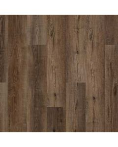 Enderby Oak floor by USFloors® from the COREtec Plus Enhanced Plank collection | SKU:50LVPE763