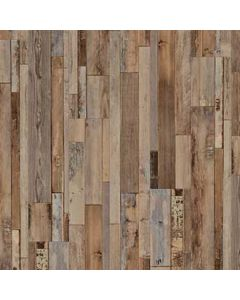 Aden Oak floor by USFloors® from the COREtec Plus Enhanced Plank collection   SKU:50LVPE765