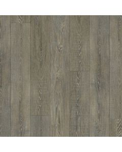 Dusk Contempo Oak Image COREtec Plus HD