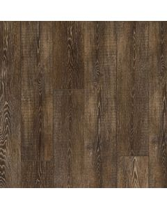 Espresso Contempo Oak Image COREtec Plus HD