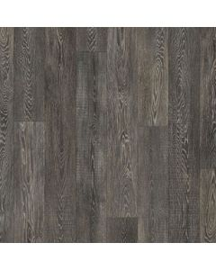 Greystone Contempo Oak Image COREtec Plus HD