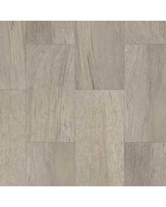Quincy Oak floor by USFloors® from the COREtec Plus (USF) collection | SKU:VV017-01018