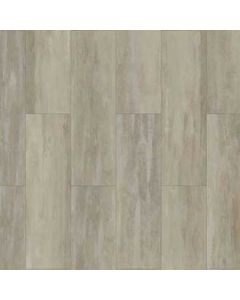 Lynx floor by USFloors® from the COREtec Plus Enhanced Tile (USF) collection | SKU:50LVTE1214