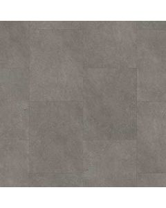 Tucana floor by USFloors® from the COREtec Plus Enhanced Tile collection | SKU:50LVTE1710