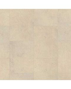 Lyra floor by USFloors® from the COREtec Plus Enhanced Tile collection | SKU:50LVTE1857