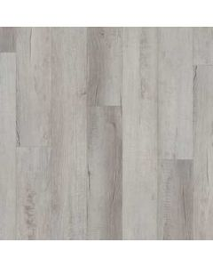 Boardwalk Oak floor by USFloors® from the COREtec Plus (USF) collection | SKU:50LVP206