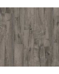 Chesapeake Oak floor by USFloors® from the COREtec Plus (USF) collection | SKU:VV017-01001