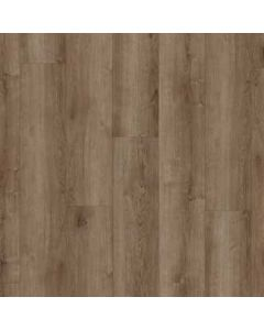 Galveston Oak floor by USFloors® from the COREtec Plus (USF) collection | SKU:VV017-01002