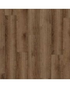 Copana Oak floor by USFloors® from the COREtec Plus (USF) collection | SKU:VV017-01003
