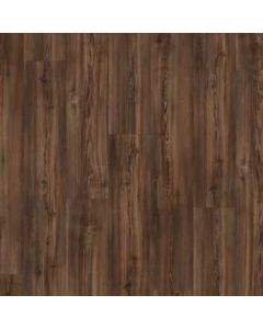 Belmont Hickory floor by USFloors® from the COREtec Plus (USF) collection | SKU:VV017-01005