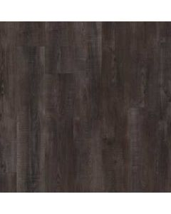 Alamitos Pine floor by USFloors® from the COREtec Plus (USF) collection | SKU:VV017-01006
