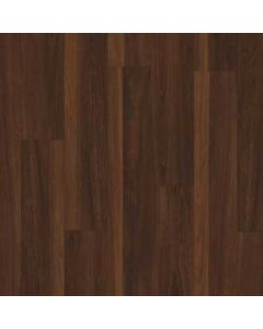 Bristol Oak floor by USFloors® from the COREtec Plus (USF) collection | SKU:VV017-01007