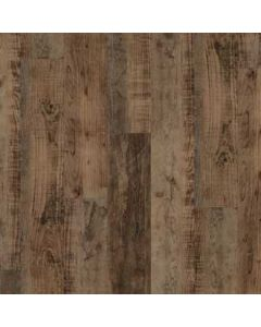 Chandler Oak floor by USFloors® from the COREtec Plus (USF) collection | SKU:VV017-01011
