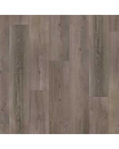 Duxbury Oak floor by USFloors® from the COREtec Plus (USF) collection | SKU:VV017-01012