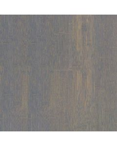 floor by USFloors® from the Traditons (USF) collection