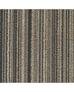 Thames, Sand Carpet Tile floor by Kraus Flooring® from the Thames collection