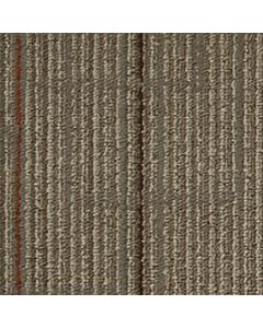 Calatrava, Acrylic Mode Carpet Tile floor by Kraus Flooring® from the Calatrava collection