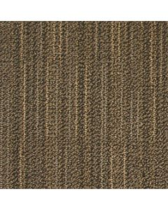Venturi, Cork Carpet Tile floor by Kraus Flooring® from the Venturi collection