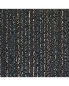 Venturi, Charcoal Carpet Tile floor by Kraus Flooring® from the Venturi collection