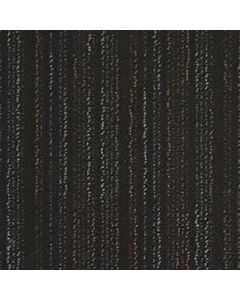 Venturi, Midnight Carpet Tile floor by Kraus Flooring® from the Venturi collection