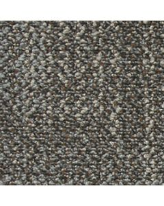 Van der Rohe, Rock Gray Carpet Tile floor by Kraus Flooring® from the Van der Rohe collection