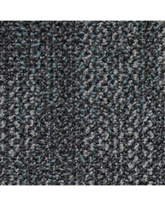 Van der Rohe, Graphite Carpet Tile floor by Kraus Flooring® from the Van der Rohe collection