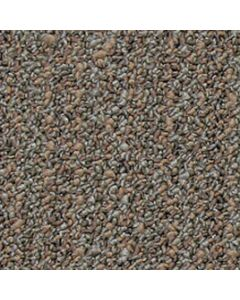 Trent, Rye Toast Carpet Tile floor by Kraus Flooring® from the Trent collection