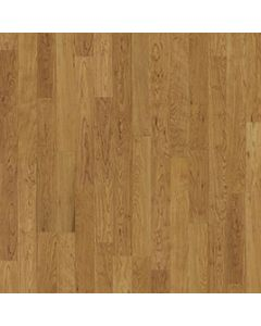 Pure Cherry floor by Shaw Floors® from the Natural Impact Ii collection