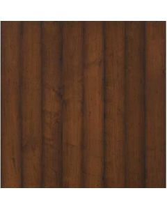 Bordeax Walnut Chateau Walnut | SL939_00630