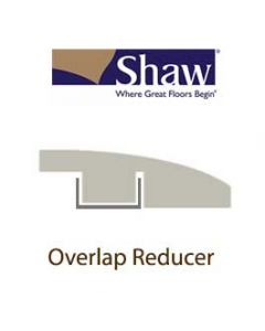 Regal Oak Reducer by Shaw | SVMPR_00943