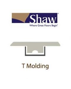 Black Canyon Ch T-Molding by Shaw | SVTMD_00913