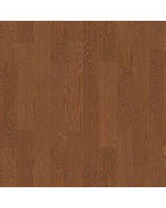 Leather Symphonic 5 Inch Plank | SW120_00914